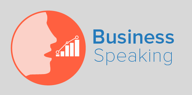 business speaking@4x