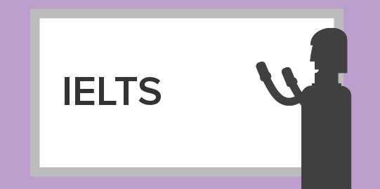 ielts-purple2-80