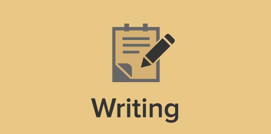 writing@4x