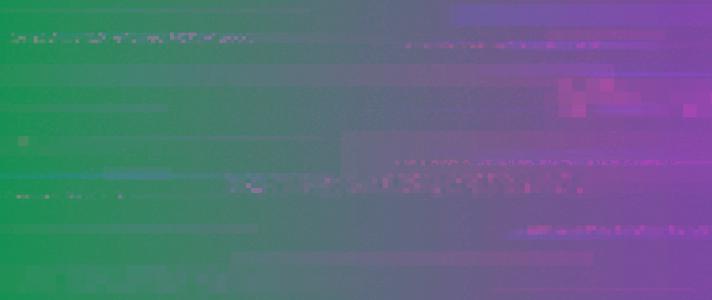 noise-banner
